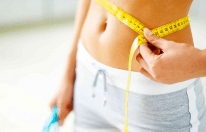 special weight loss programs by physiofit woman