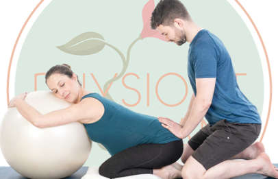 birthing partner Workshop