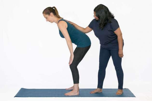 Postnatal Pilates