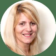 Dr. Kate Byrne